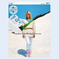 wonkyzebra_00934_a_knitted_ski_sweater_pattern_6571