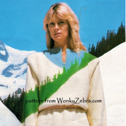 wonkyzebra_00934_b_knitted_ski_sweater_pattern_6571
