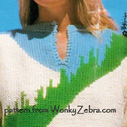 wonkyzebra_00934_c_knitted_ski_sweater_pattern_6571