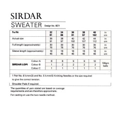 wonkyzebra_00934_e_knitted_ski_sweater_pattern_6571