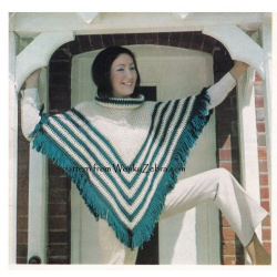 wonkyzebra_00935_a_easy_ponchos_to_make_833
