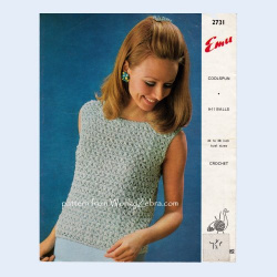 wonkyzebra_00948_a_crochet_blouse_shell_top_pdf_pattern_2731