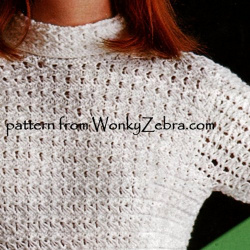 wonkyzebra_00958_b_crochetlook_knit_roll_neck_sweater