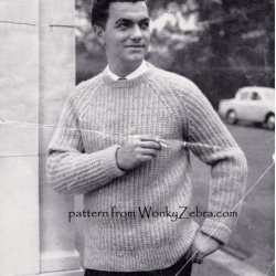 wonkyzebra_00972_c_mans_raglan_sweater_knitting_pattern_penguin_tweed_399_1131361261