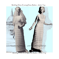 wonkyzebra_00983_a_pins_and_needles_wedding_dress