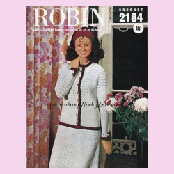 wonkyzebra_00988_a_chanel_type_suit_skirt_and_jacket_crochet_pattern_robin_2184