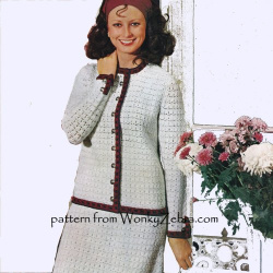 wonkyzebra_00988_b_chanel_type_suit_skirt_and_jacket_crochet_pattern_robin_2184