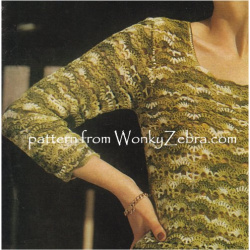 wonkyzebra_00993_b_square_neck_lace_sweater_crochet_pattern_5245