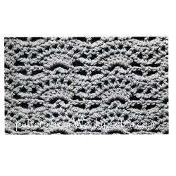 wonkyzebra_00993_d_square_neck_lace_sweater_crochet_pattern_5245