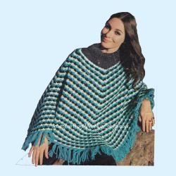 wonkyzebra_00997_a_pins_and_needles_poncho
