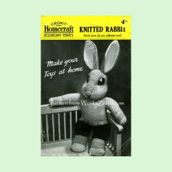 wonkyzebra_038_a_knitted_rabbit_pattern_316