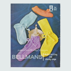 wonkyzebra_472_a_4_knitted_booties_slipon_patterns_542