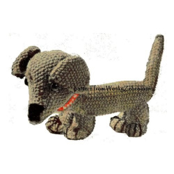 wonkyzebra_520_c_emu_knitted_dog