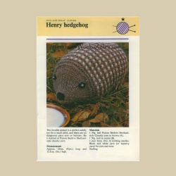 wonkyzebra_526_a_henry_the_knitted_hedgehog_pattern
