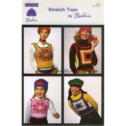 wonkyzebra_601_a_stretch_tops_2102