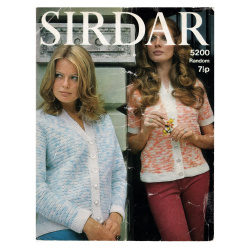 wonkyzebra_985_crochet_raglan_long_and_short_sleeved_ladies_top_sirdar_5200_a