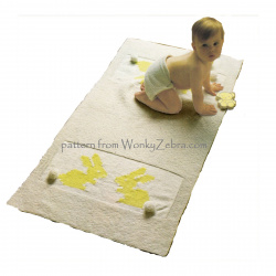 wonkyzebra_b0140_a_nursery_rug_knitting_for_the_home