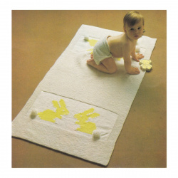 wonkyzebra_b0140_b_nursery_rug_knitting_for_the_home