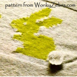 wonkyzebra_b0140_c_nursery_rug_knitting_for_the_home