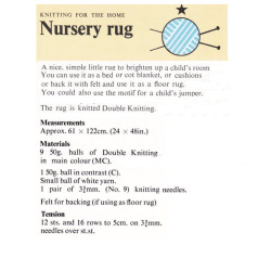 wonkyzebra_b0140_e_nursery_rug_knitting_for_the_home
