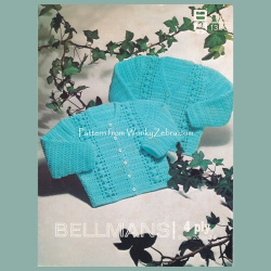 wonkyzebra_b0144_a_bellmans_crochet_sweater_and_cardigan_patterns_1360