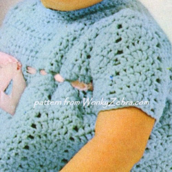 wonkyzebra_b028_b_crochet_dress_panties_n2182