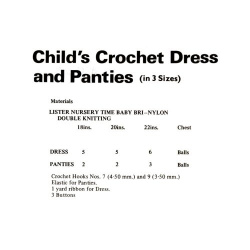 wonkyzebra_b028_e_crochet_dress_panties_n2182