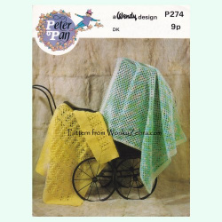 wonkyzebra_b143_a_knitting_and_crochet_pram_rug_blankets_p274_