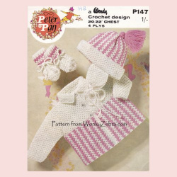 wonkyzebra_b147_a_crochet_coat_helmet_and_mittens_pdf_pattern_p147