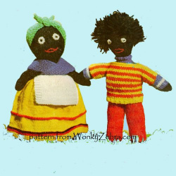 wonkyzebra_t0554_a2_knitted_dolly_and_dolls
