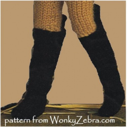 wonkyzebra_t1006_d_sindy_doll_riding_outfit_knit_knitting