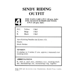 wonkyzebra_t1006_e_sindy_doll_riding_outfit_knit_knitting
