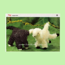 wonkyzebra_t1013_a_knitted_lamb_toy_pdf_pattern_bt14