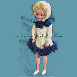 wonkyzebra_t1024_v_knit_12inch_dolls_coat_helmet_sweater_trews_sirdar_2455