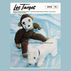 wonkyzebra_t1025_a_monkey_and_scotty_dog_knitting_pdf_pattern_6659