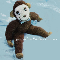wonkyzebra_t1025_b_monkey_and_scotty_dog_knitting_pdf_pattern_6659