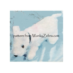 wonkyzebra_t1025_d_monkey_and_scotty_dog_knitting_pdf_pattern_6659