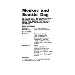 wonkyzebra_t1025_e_monkey_and_scotty_dog_knitting_pdf_pattern_6659