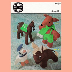 wonkyzebra_t1026_a_duck_donkey_fox_camel_toys_knitted_patterns_6030