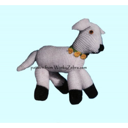 wonkyzebra_t1040_lamb_knitted_lamb_and_knit_dachshund_b1465