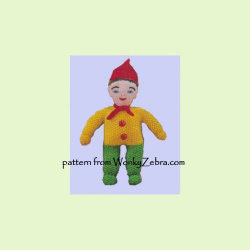 wonkyzebra_t1043_a_toy_pixie_gnome_or_elf_odd_ounce