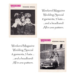 wonkyzebra_t1045_a_weekend_wedding_special_dolls_clothes_knit_pattern