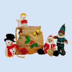 wonkyzebra_t1055_a_christmas_toys_to_knit