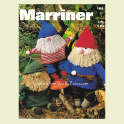 wonkyzebra_t1057_a_knitted_toy_gnomes_3sizes_pdf_pattern_1989