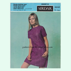 wonkyzebra_z1004_a_crochet_ladies_dress_pattern_pdf_sirdar_5032