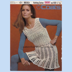 wonkyzebra_z1005_a_crochet_dress_pdf_pattern_coats_1106