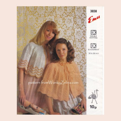 wonkyzebra_z1009_a_ripple_bridal_cape_knitting_bedjacket_bedcape_pdf_pattern_3038