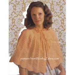 wonkyzebra_z1009_b_ripple_bridal_cape_knitting_bedjacket_bedcape_pdf_pattern_3038