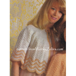 wonkyzebra_z1009_c_ripple_bridal_cape_knitting_bedjacket_bedcape_pdf_pattern_3038