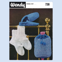wonkyzebra_z1012_a_knit_slippers_bedsocks_hot_water_bottle_cover_738